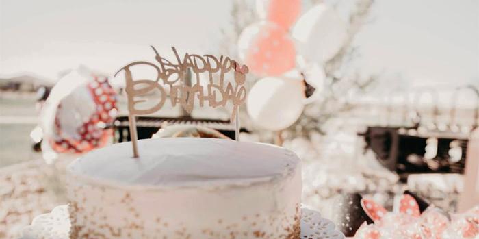 Minnie Mouse Clubhouse Birthday Party on Kara's Party Ideas   KarasPartyIdeas.com (4)