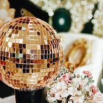 Retro 50's Music Birthday Party on Kara's Party Ideas | KarasPartyIdeas.com (1)
