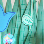 Ben & Holly's Little Kingdom on Kara's Party Ideas | KarasPartyIdeas.com (1)