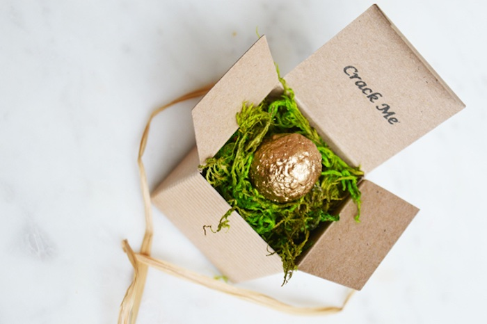 Dragon Egg Invite from an Epic Game of Thrones Party on Kara's Party Ideas | KarasPartyIdeas.com (4)