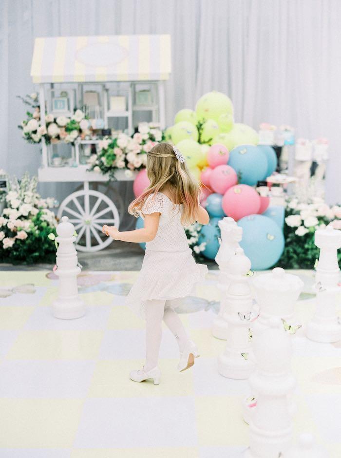 Luxury Baby Shower on Kara's Party Ideas   KarasPartyIdeas.com (35)