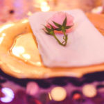 Nutcracker Ballet Winter Wonderland Party on Kara's Party Ideas | KarasPartyIdeas.com (3)