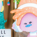 Trolls Happy Place Birthday Party on Kara's Party Ideas | KarasPartyIdeas.com (2)