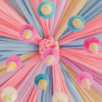 Ice Cream Shoppe Birthday Party on Kara's Party Ideas | KarasPartyIdeas.com (2)