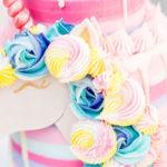 My Little Pony Birthday Party on Kara's Party Ideas | KarasPartyIdeas.com (3)