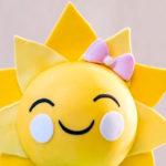 You are my Sunshine Birthday Party on Kara's Party Ideas | KarasPartyIdeas.com (3)