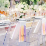 Floral Garden Dinner Party on Kara's Party Ideas | KarasPartyIdeas.com (1)