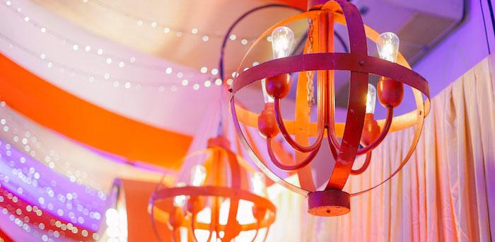 The Greatest Showman Birthday Party on Kara's Party Ideas | KarasPartyIdeas.com (6)