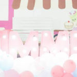 Shopkins Balloon Birthday Party on Kara's Party Ideas | KarasPartyIdeas.com (1)