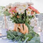 Elegant Swan Baby Shower on Kara's Party Ideas | KarasPartyIdeas.com (2)