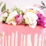 Rustic Chic Wedding on Kara's Party Ideas | KarasPartyIdeas.com (2)