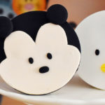 Tsum Tsum Bakery Birthday Party on Kara's Party Ideas | KarasPartyIdeas.com (3)