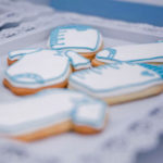 Baby Blue Baby Shower on Kara's Party Ideas | KarasPartyIdeas.com (4)