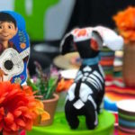 Coco Inspired Birthday Fiesta on Kara's Party Ideas | KarasPartyIdeas.com (3)