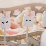 Rustic Unicorn Birthday Party on Kara's Party Ideas | KarasPartyIdeas.com (2)
