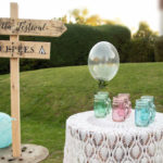 """Kidchella"" Boho Coachella Birthday Party for Kids on Kara's Party Ideas 