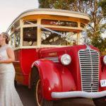 Beautiful Peninsula Wedding on Kara's Party Ideas | KarasPartyIdeas.com (3)