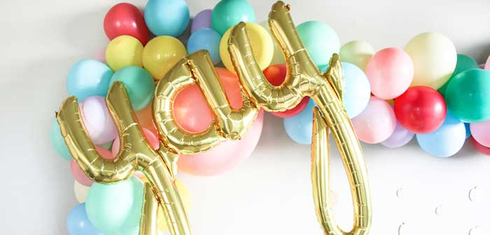Little Pumpkin 1st Birthday Party on Kara's Party Ideas | KarasPartyIdeas.com (3)