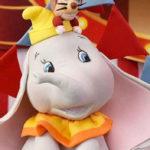 Dumbo's Circus Party on Kara's Party Ideas | KarasPartyIdeas.com (1)