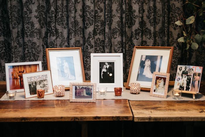 Ballet Inspired Wedding on Kara's Party Ideas | KarasPartyIdeas.com (28)