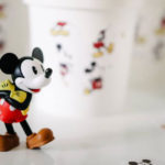 DIY Modern Throwback Mickey Mouse Birthday Party on Kara's Party Ideas | KarasPartyIdeas.com (1)