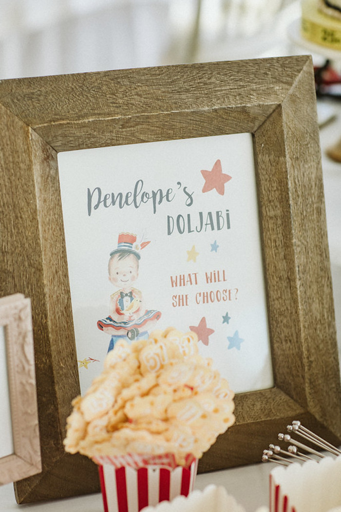 Circus Party Print from a Classic Circus Party on Kara's Party Ideas | KarasPartyIdeas.com (49)
