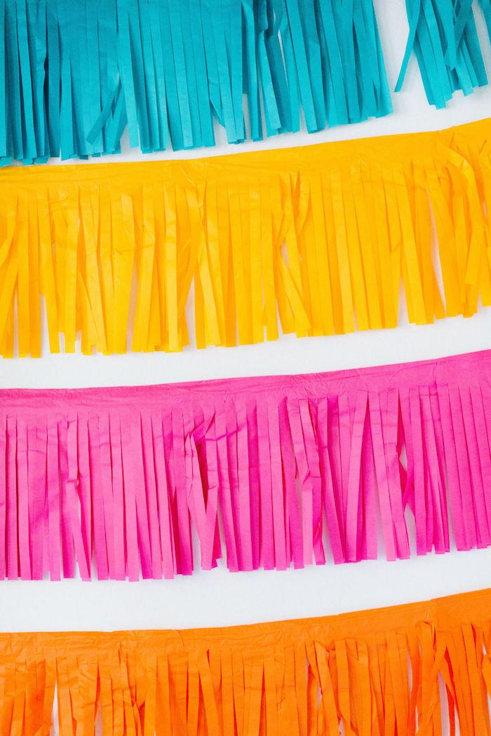 Coco Inspired Birthday Party on Kara's Party Ideas | KarasPartyIdeas.com (11)