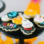 Coco Inspired Birthday Party on Kara's Party Ideas | KarasPartyIdeas.com (1)