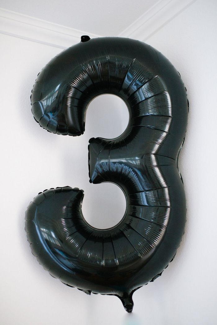Coco Inspired Birthday Party on Kara's Party Ideas | KarasPartyIdeas.com (28)
