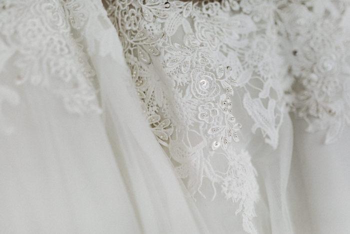 Modern Country Wedding on Kara's Party Ideas | KarasPartyIdeas.com (20)