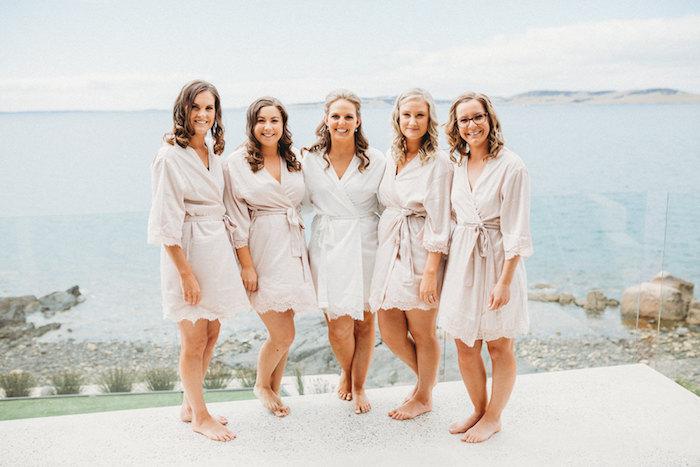 Modern Country Wedding on Kara's Party Ideas | KarasPartyIdeas.com (9)