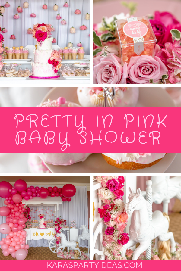 Pretty in Pink Baby Shower via Kara's Party Ideas - KarasPartyIdeas.com.png
