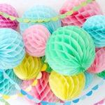Colorful Spring Easter Brunch on Kara's Party Ideas | KarasPartyIdeas.com (1)