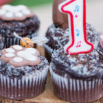 Teddy Bear Picnic Birthday Party on Kara's Party Ideas | KarasPartyIdeas.com (5)