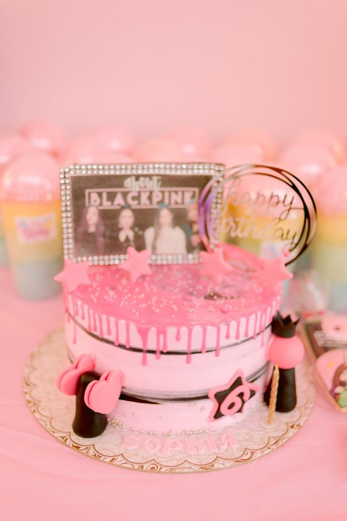 Marvelous Karas Party Ideas Spa Day Birthday Party Eeventonline Com Funny Birthday Cards Online Necthendildamsfinfo