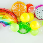 Tutti Frutti Color Pop Party on Kara's Party Ideas | KarasPartyIdeas.com (3)