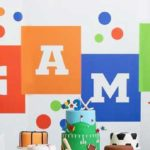 """It's Game Time"" Sports Birthday Party on Kara's Party Ideas 
