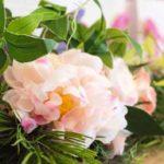 Enchanted Fairy Garden Birthday Party on Kara's Party Ideas | KarasPartyIdeas.com (2)