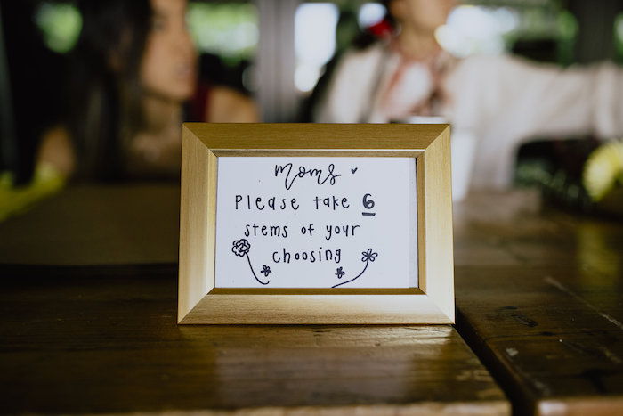 Signage from a Farmer's Market Mother's Day Event on Kara's Party Ideas | KarasPartyIdeas.com (18)