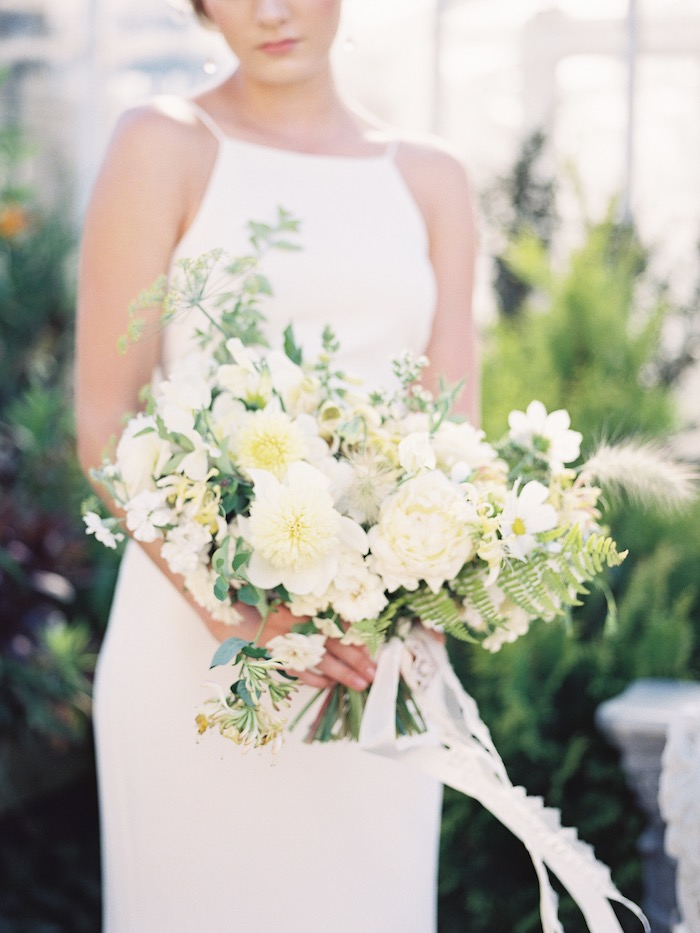 Wedding Florals from a 2019 Wedding Trends from Celebrity Experts on Kara's Party Ideas | KarasPartyIdeas.com (45)