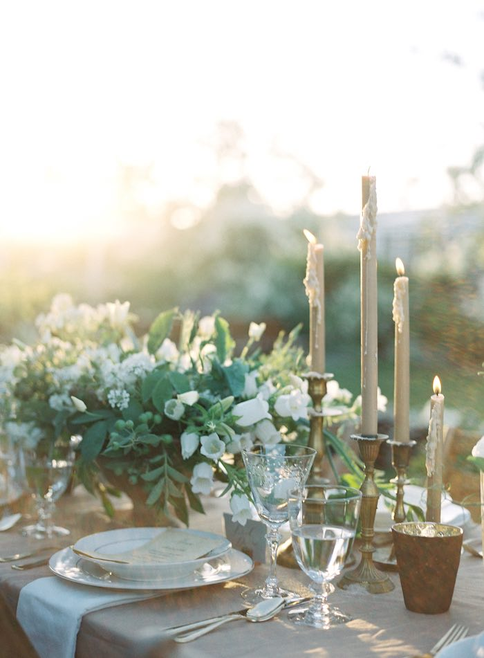 Wedding Florals from a 2019 Wedding Trends from Celebrity Experts on Kara's Party Ideas | KarasPartyIdeas.com (43)