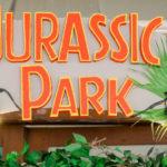 Jurassic Park Dinosaur Birthday Party on Kara's Party Ideas | KarasPartyIdeas.com (1)