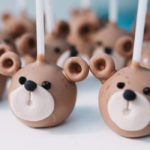 Little Bear Baby Shower on Kara's Party Ideas | KarasPartyIdeas.com (3)