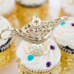 Shimmer & Shine Inspired Arabian Birthday Party on Kara's Party Ideas | KarasPartyIdeas.com (1)