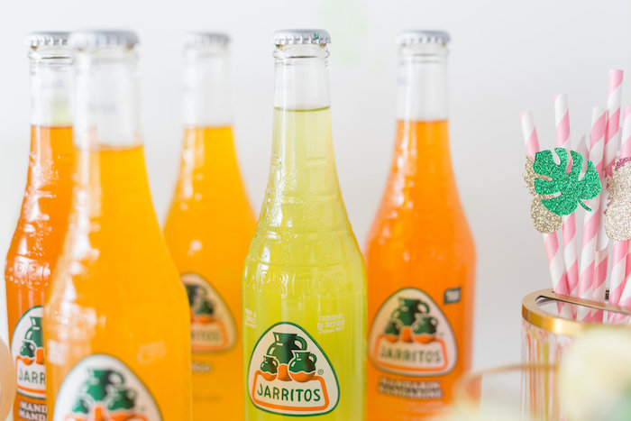 Jarritos - Drinks from a Bachelor in Paradise Viewing Party on Kara's Party Ideas | KarasPartyIdeas.com (11)