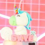 Totally Awesome 80's Neon Party via Kara's Party Ideas | KarasPartyIdeas.com (6)