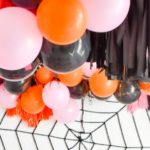 Kidz Bop Halloween Pop Star Party by Kara's Party Ideas-159