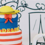 Madeline in Paris Inspired Birthday Party on Kara's Party Ideas | KarasPartyIdeas.com (2)
