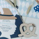 Oktoberfest Inspired 1st Birthday Party on Kara's Party Ideas | KarasPartyIdeas.com (5)