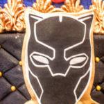 Regal Avengers Birthday Party on Kara's Party Ideas | KarasPartyIdeas.com (5)